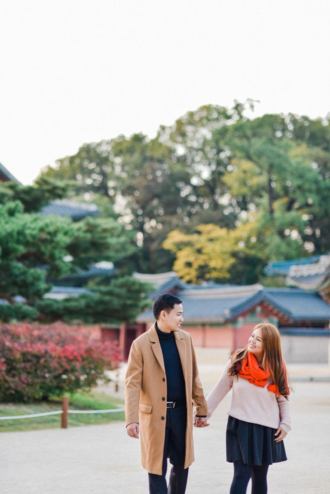 Archer and Jaimee by Aika Guerrero Photography - 019