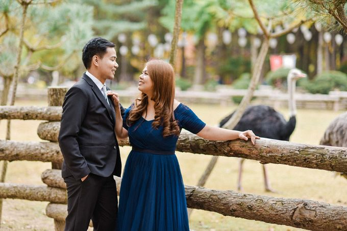 Archer and Jaimee by Aika Guerrero Photography - 043