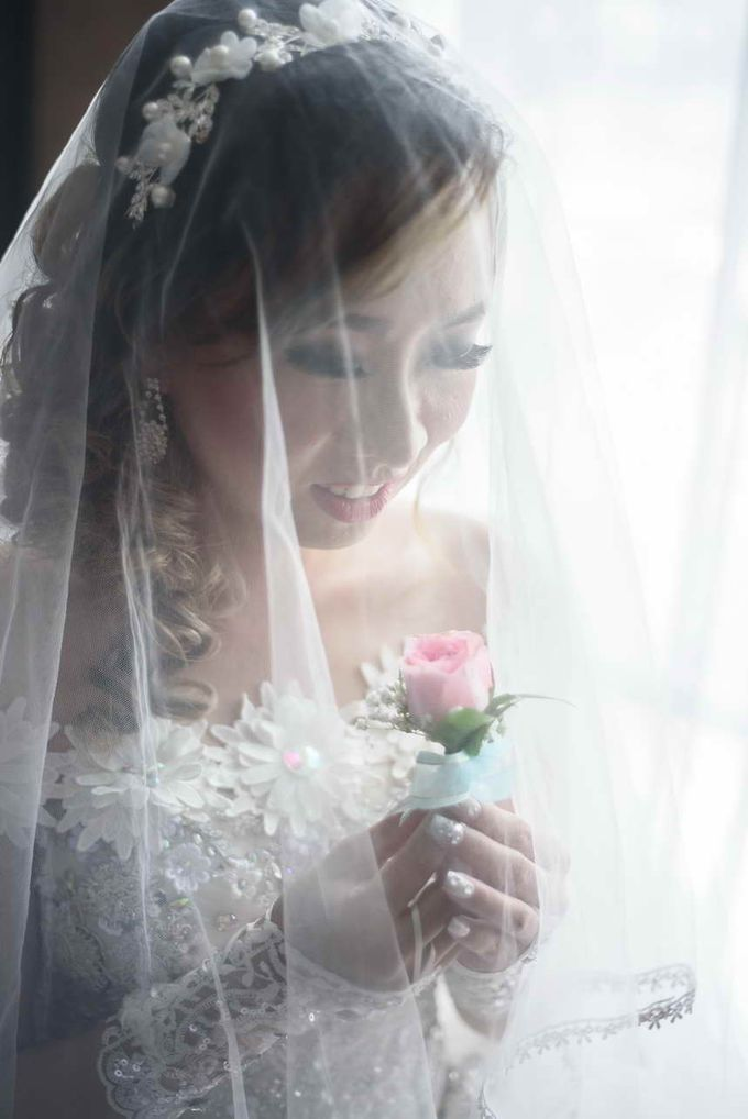 Wedding Ardi & Lina by Experia Photography - 013