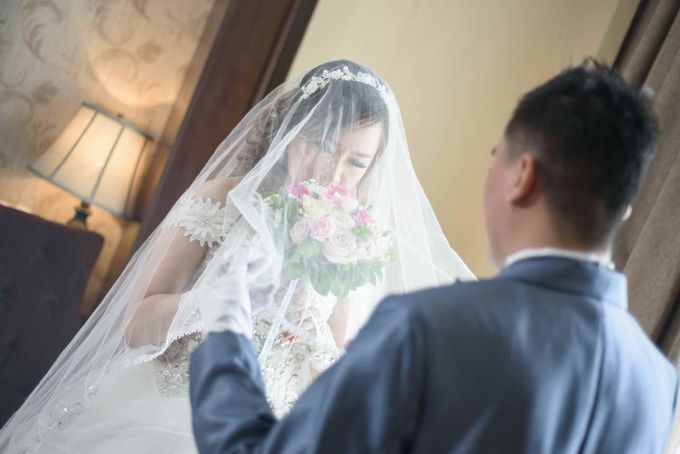 Wedding Ardi & Lina by Experia Photography - 016