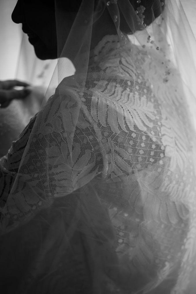Wedding of Rafael & Lenka by Eugene & Friends - 012