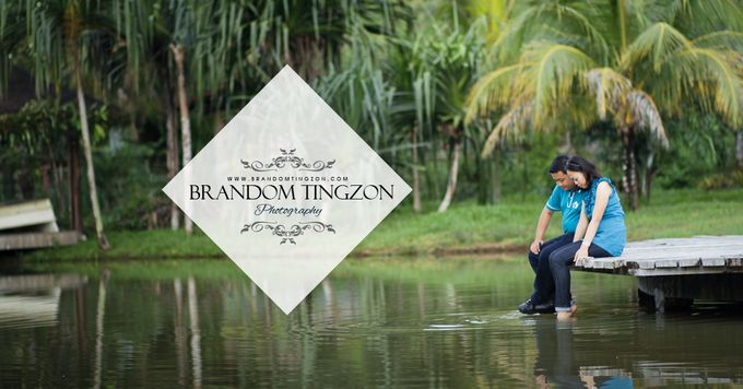 Photography Samples by Brandom Tingzon Photography - 017