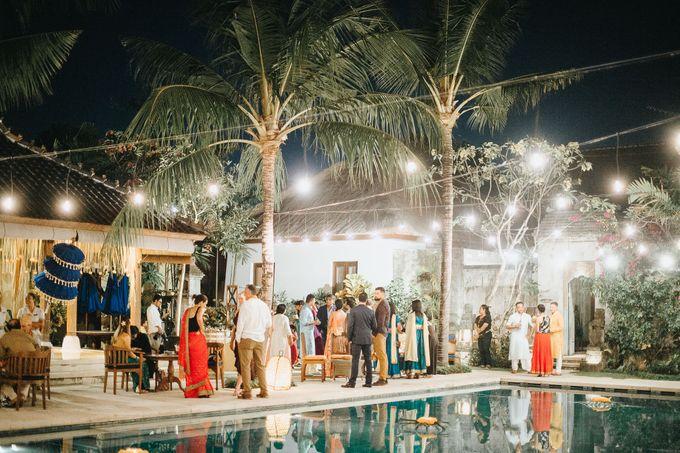 James & Moonmoon Wedding by Sudamala Resorts - 012