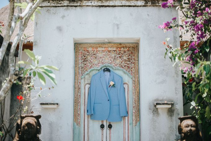 James & Moonmoon Wedding by Sudamala Resorts - 023