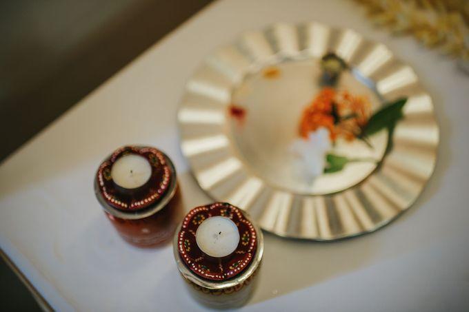 James & Moonmoon Wedding by Sudamala Resorts - 033