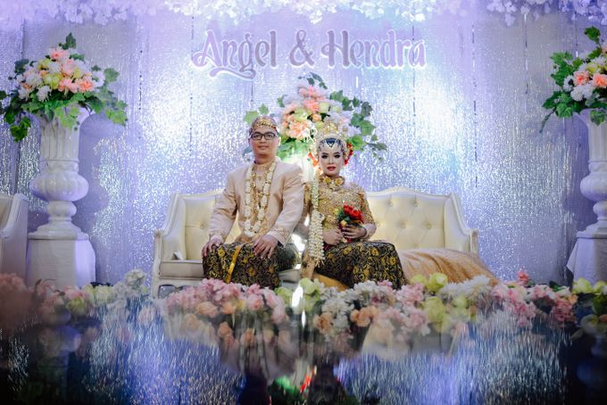 wedding angel & hendra by afans art photography - 010