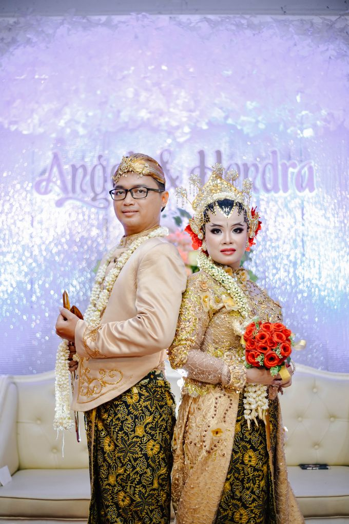 wedding angel & hendra by afans art photography - 012