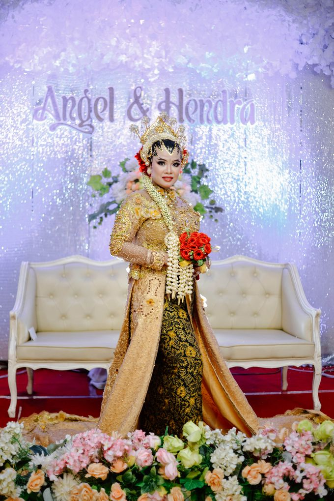 wedding angel & hendra by afans art photography - 013
