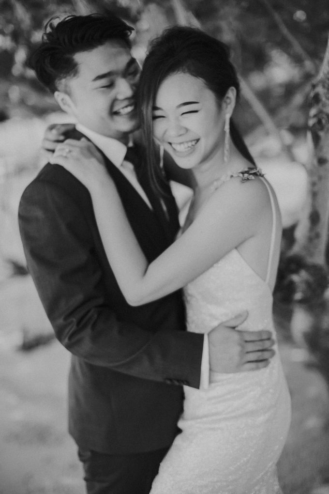 Eugene & Ann by ARTURE PHOTOGRAPHY - 012