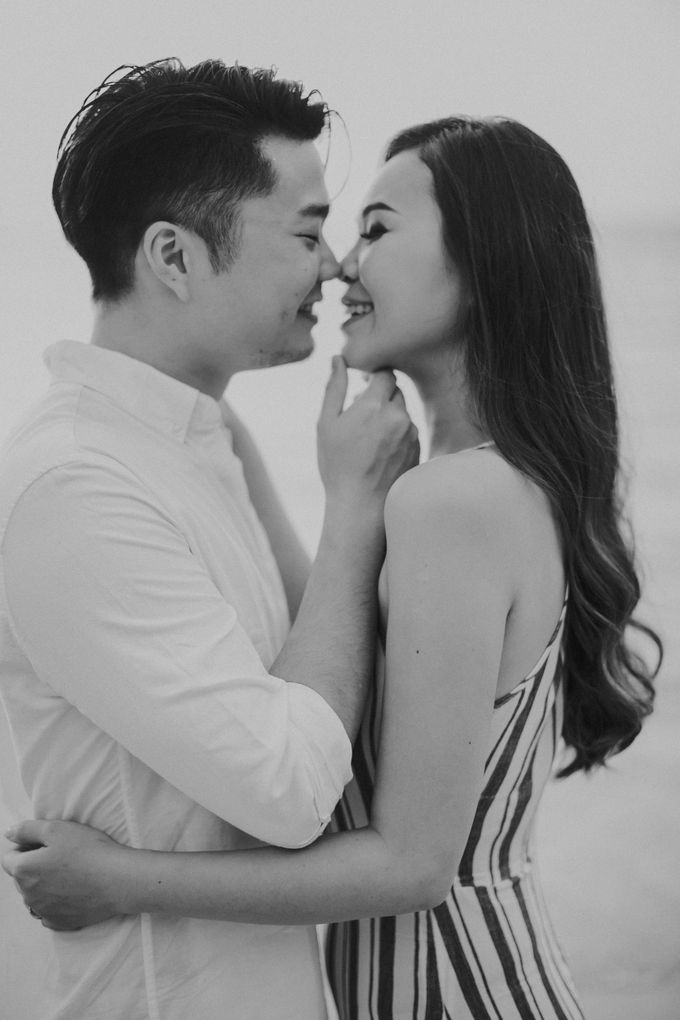 Eugene & Ann by ARTURE PHOTOGRAPHY - 040