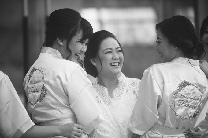 Christian & Meliyanti as One Forever by Vermount Photoworks - 004