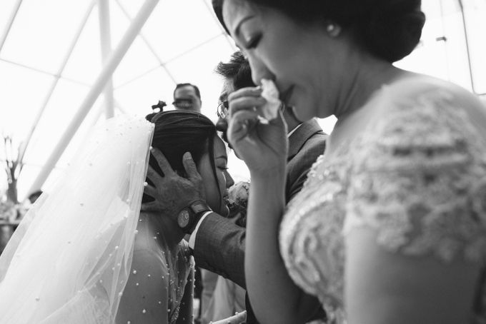 Christian & Meliyanti as One Forever by Vermount Photoworks - 026