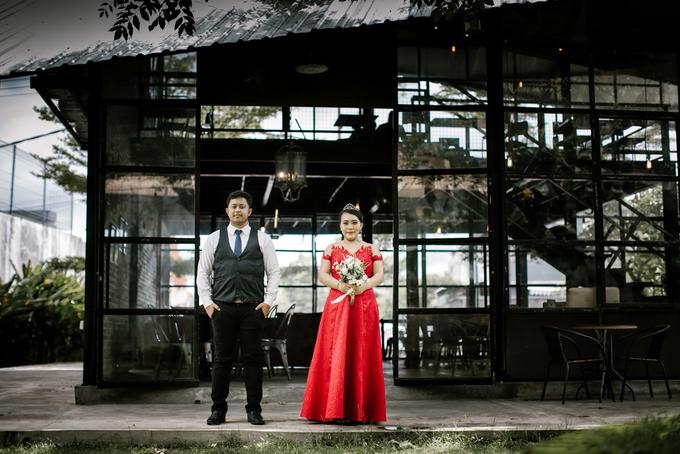 Preweding of Deva & Tiya by ARTGLORY BALI - 011