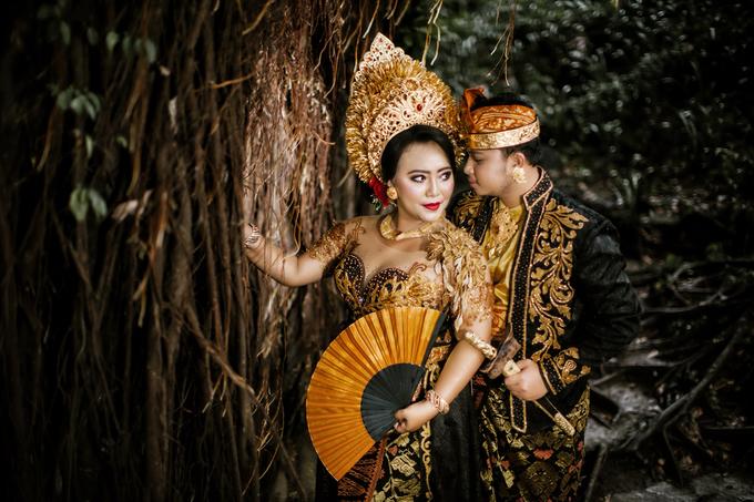 Preweding of Deva & Tiya by ARTGLORY BALI - 023