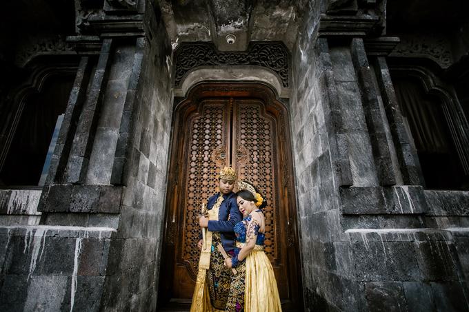 Preweding of Deva & Tiya by ARTGLORY BALI - 026