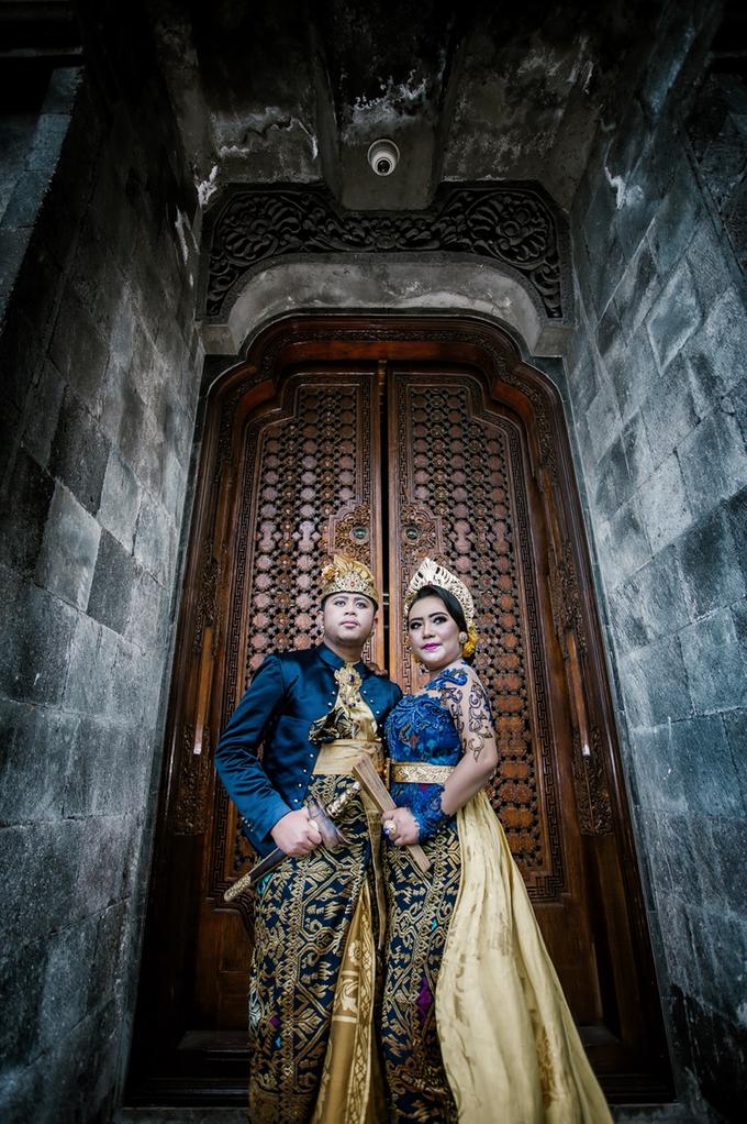 Preweding of Deva & Tiya by ARTGLORY BALI - 027