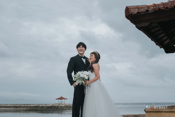 Honeymoon shoot of Yoshi & Mariko by ARTGLORY BALI - 004