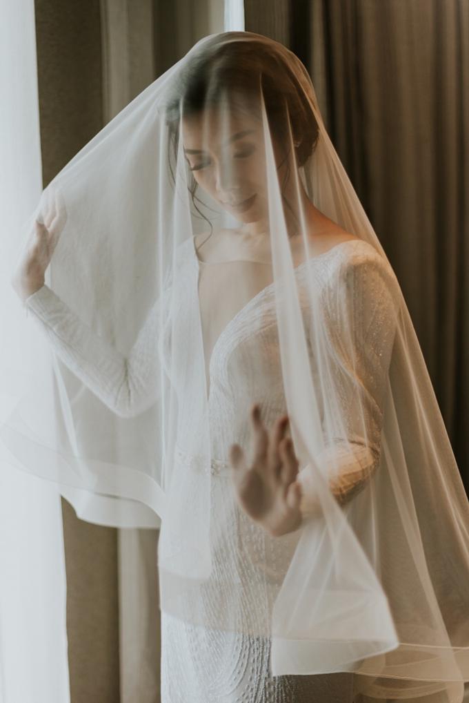 Bali Wedding Anton & Jane by ARTGLORY BALI - 014