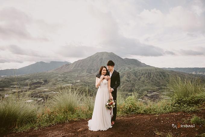 Bali Prewedding of Filbert & Meiting by ARTGLORY BALI - 006