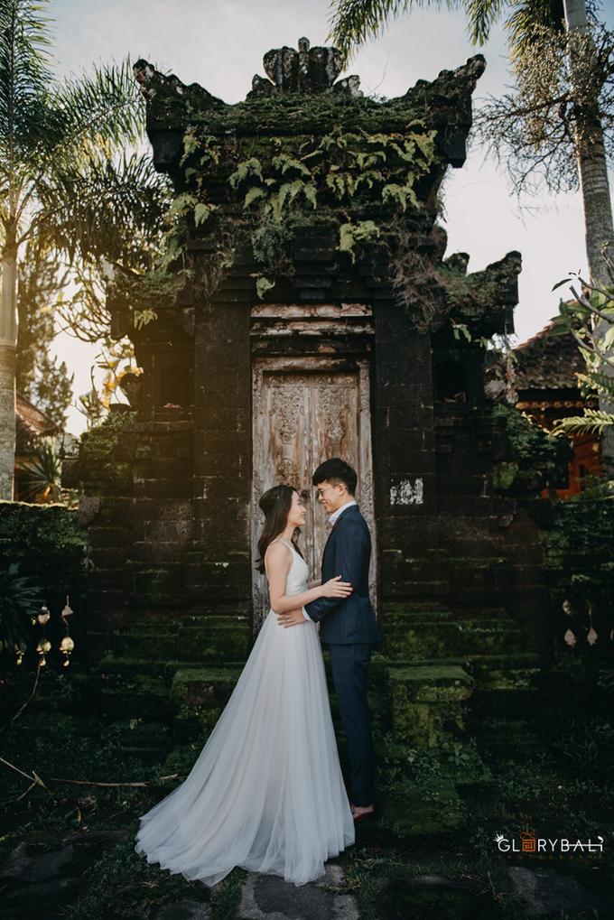 Bali Prewedding of Filbert & Meiting by ARTGLORY BALI - 012