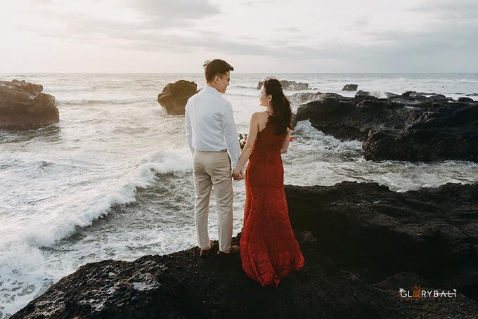 Bali Prewedding of Filbert & Meiting by ARTGLORY BALI - 018