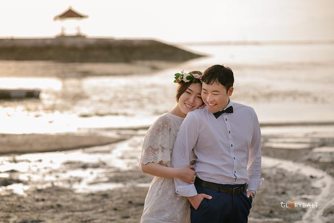 Bali Prewedding Soo & Janice by ARTGLORY BALI - 007