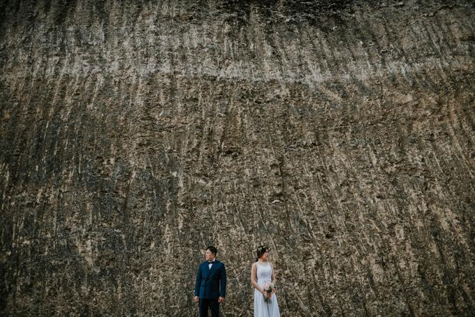 Bali Prewedding Soo & Janice by ARTGLORY BALI - 013