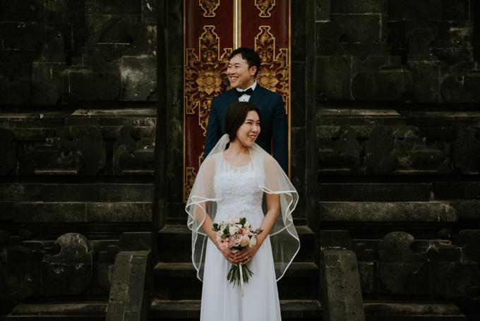 Bali Prewedding Soo & Janice by ARTGLORY BALI - 019