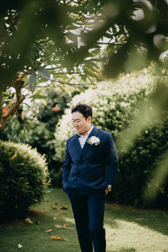 Soo & Janice Wedding by ARTGLORY BALI - 013