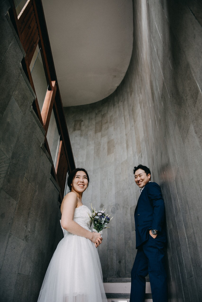 Soo & Janice Wedding by ARTGLORY BALI - 015
