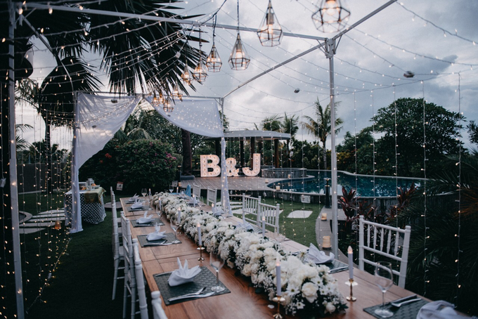 Soo & Janice Wedding by ARTGLORY BALI - 018