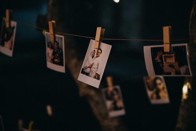 Ayip & Dara Wedding by ARTGLORY BALI - 024