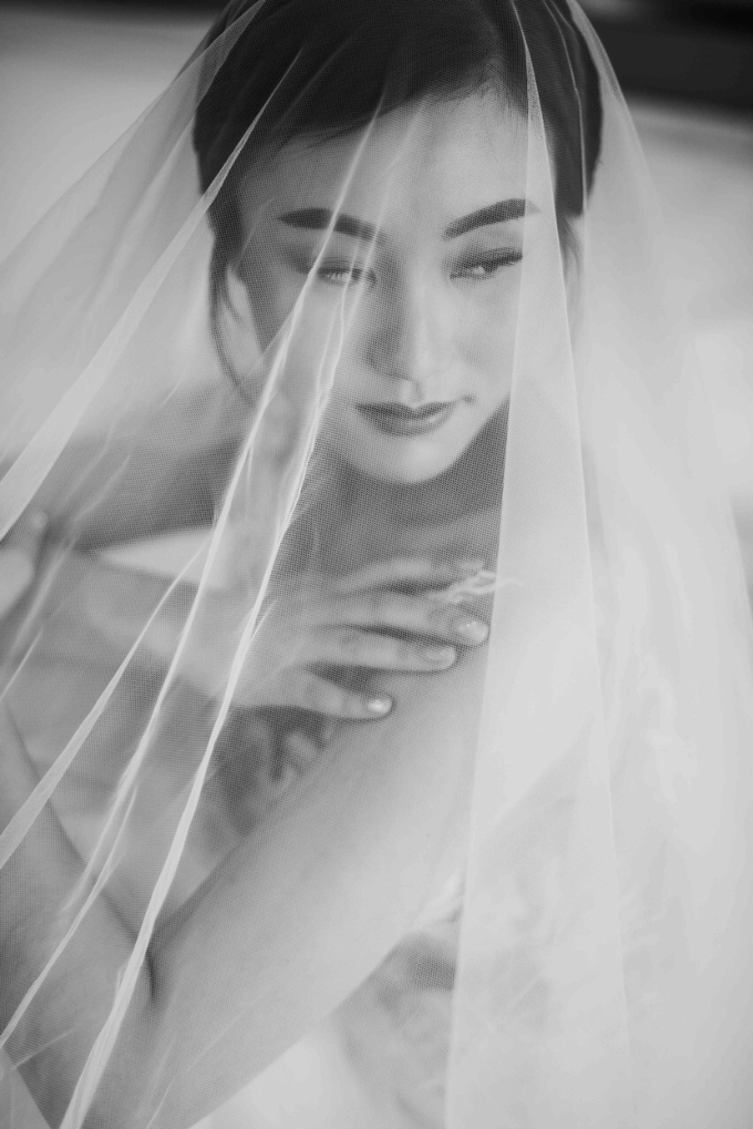 Wedding teaser of Ben & Jennifer by ARTGLORY BALI - 005