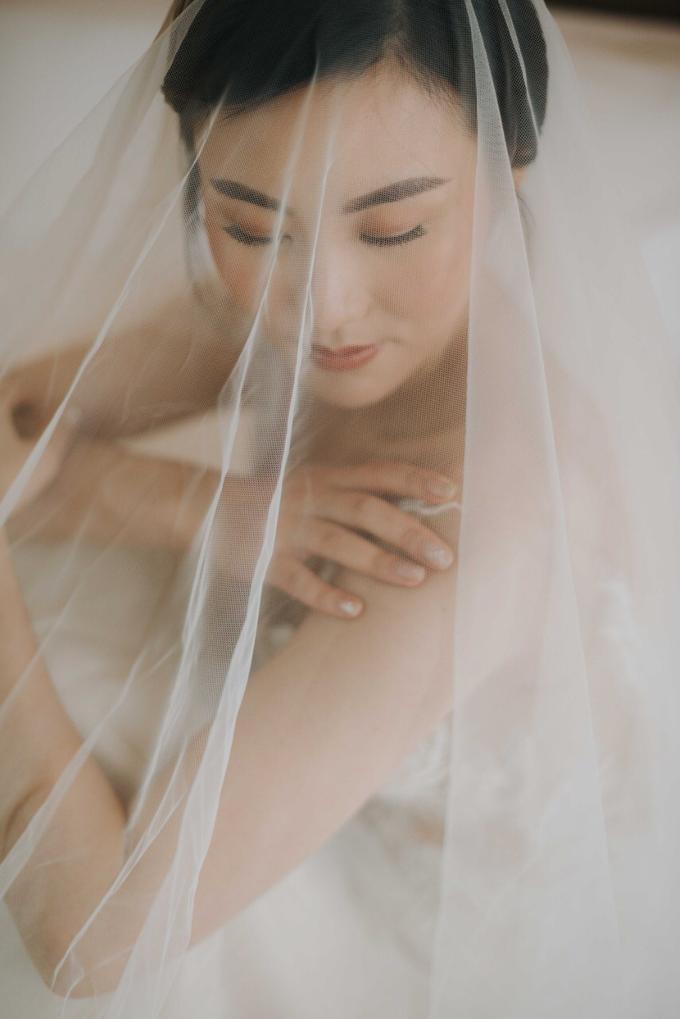 Wedding teaser of Ben & Jennifer by ARTGLORY BALI - 004