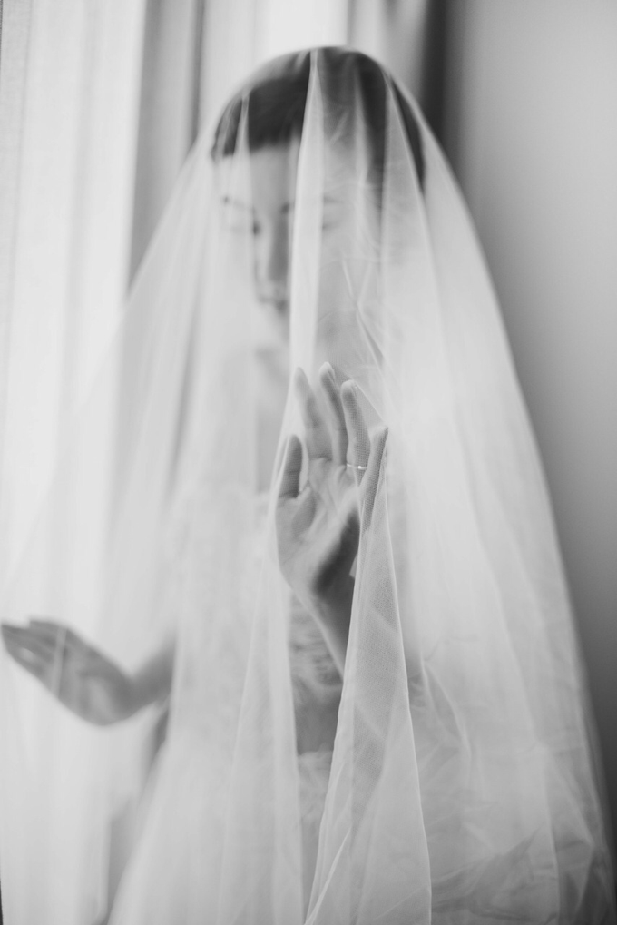 Wedding teaser of Ben & Jennifer by ARTGLORY BALI - 006