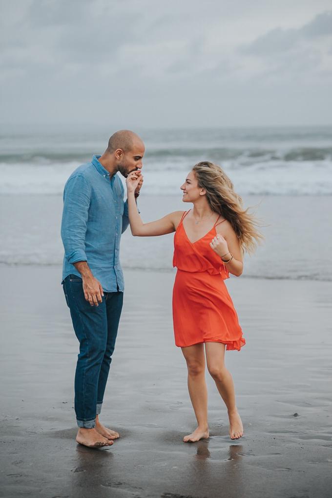 Secret Marriage Proposal by ARTGLORY BALI - 005