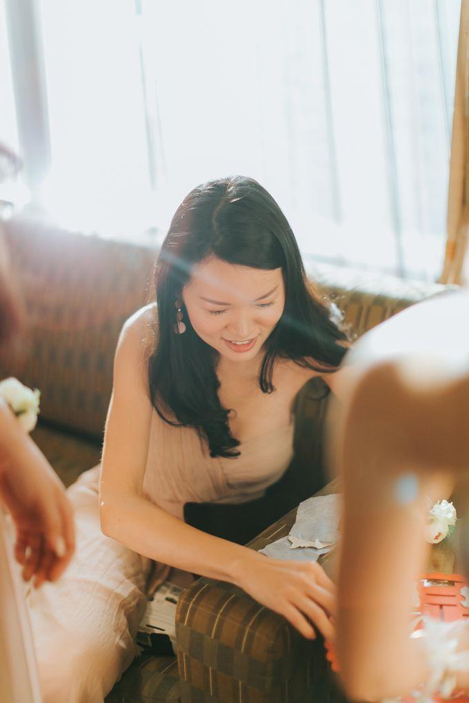 Su Xing & Yijun by ARTURE PHOTOGRAPHY - 042