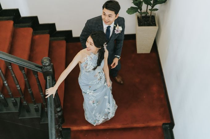 Daryl & Elysia by ARTURE PHOTOGRAPHY - 039