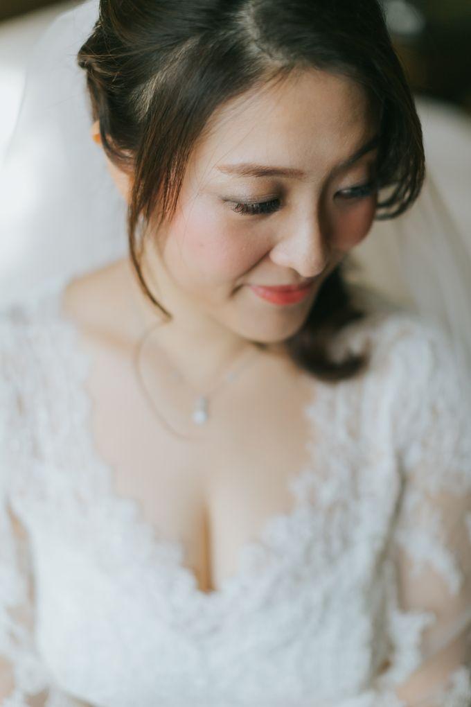 Su Xing & Yijun by ARTURE PHOTOGRAPHY - 030