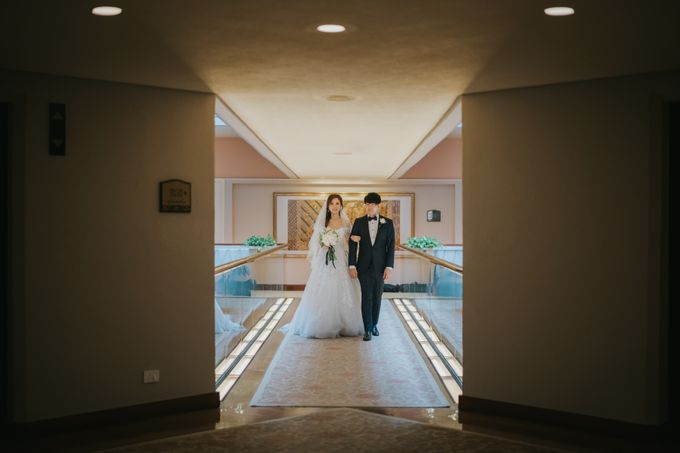 Darryl and Meryl by ARTURE PHOTOGRAPHY - 027