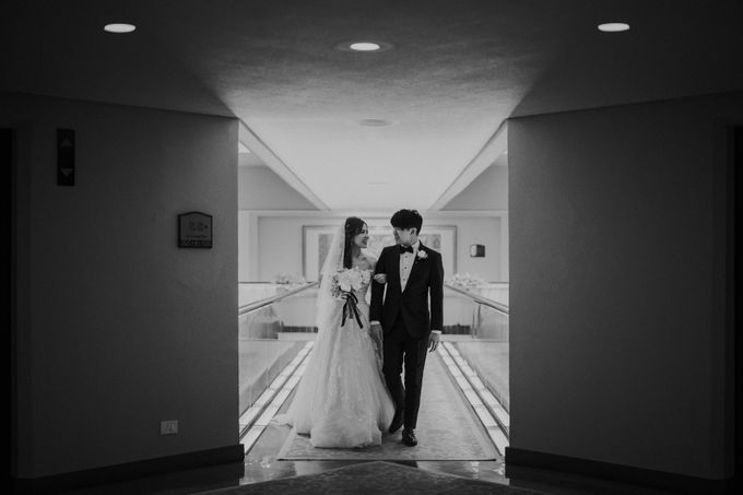 Darryl and Meryl by ARTURE PHOTOGRAPHY - 026