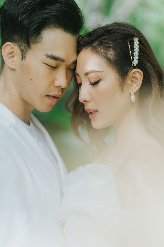 Celebrating Alvin & Karen by ARTURE PHOTOGRAPHY - 018