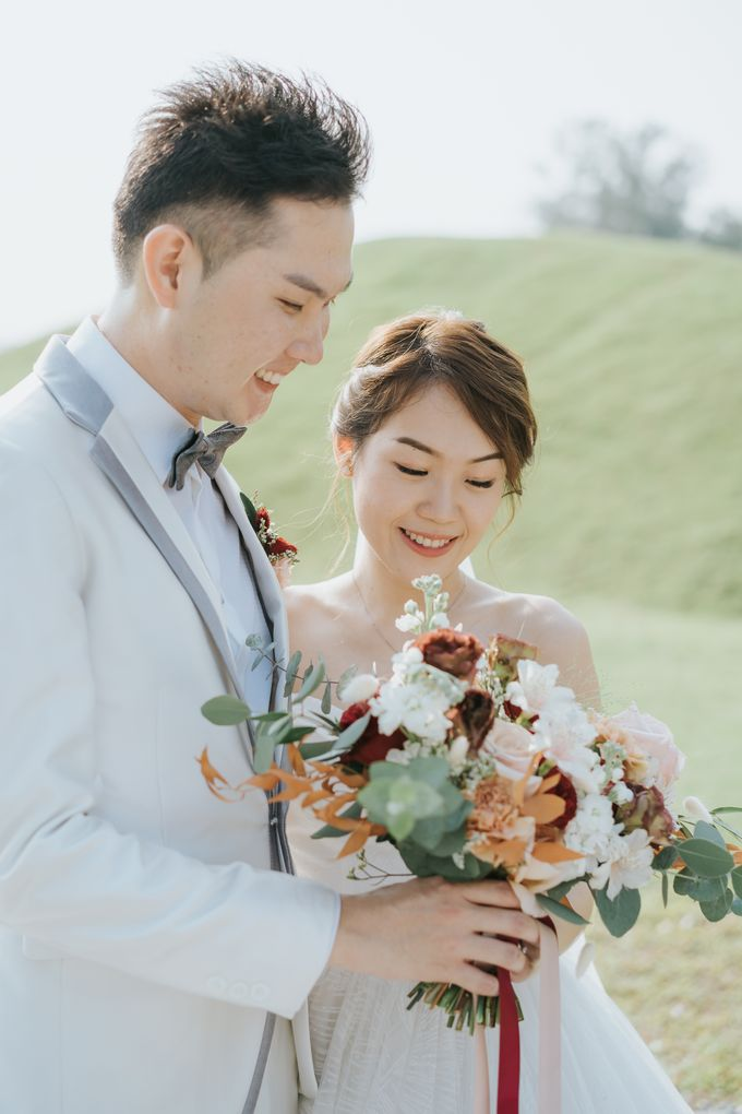 Celebrating Raymond & Suying by ARTURE PHOTOGRAPHY - 019
