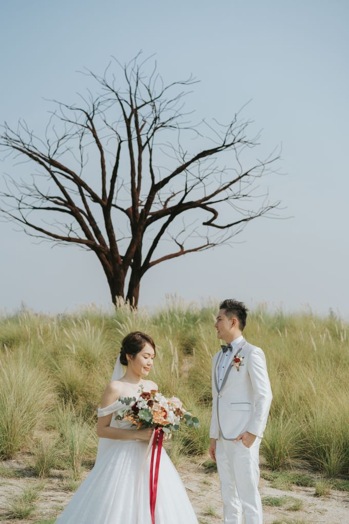 Celebrating Raymond & Suying by ARTURE PHOTOGRAPHY - 026