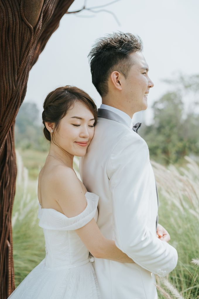 Celebrating Raymond & Suying by ARTURE PHOTOGRAPHY - 034