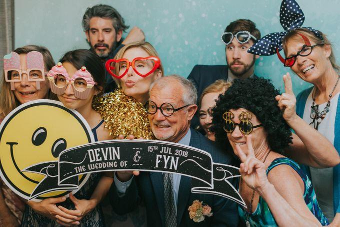 Devin & Fyn by ARTURE PHOTOGRAPHY - 025