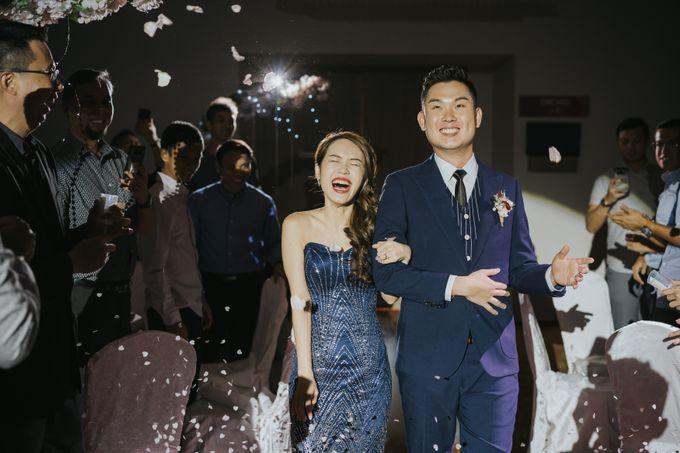 Celebrating Raymond & Suying by ARTURE PHOTOGRAPHY - 042