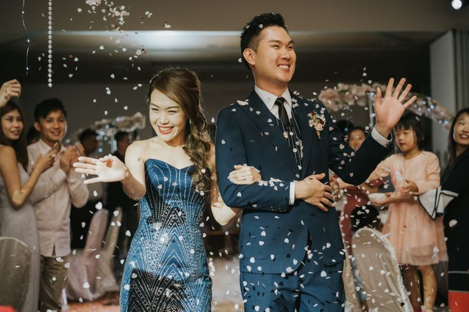 Celebrating Raymond & Suying by ARTURE PHOTOGRAPHY - 044