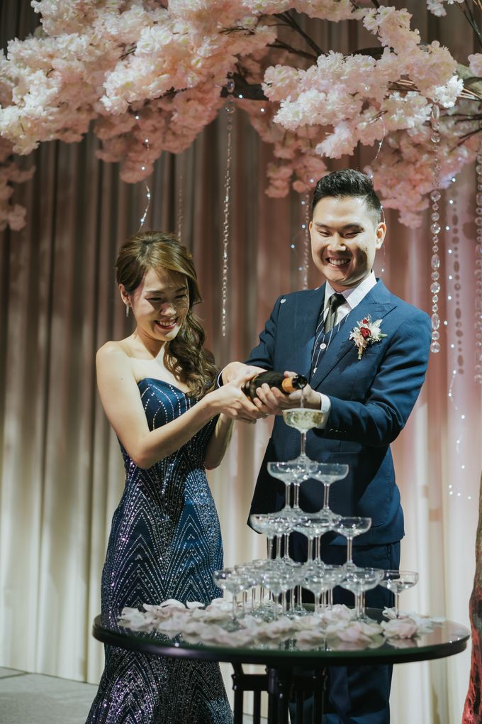 Celebrating Raymond & Suying by ARTURE PHOTOGRAPHY - 045