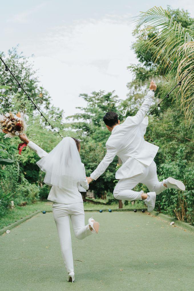 Celebrating Alvin & Karen by ARTURE PHOTOGRAPHY - 048